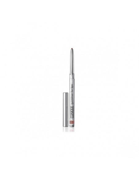 CLINIQUE Clinique Quickliner For Lips 09 Honeystick 0,3g CLINIQUE CLINIQUE