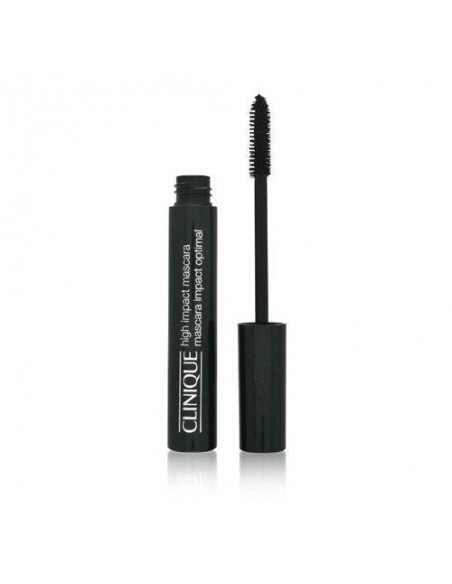 CLINIQUE Clinique High Impact Mascara 01 Noir 8g CLINIQUE CLINIQUE