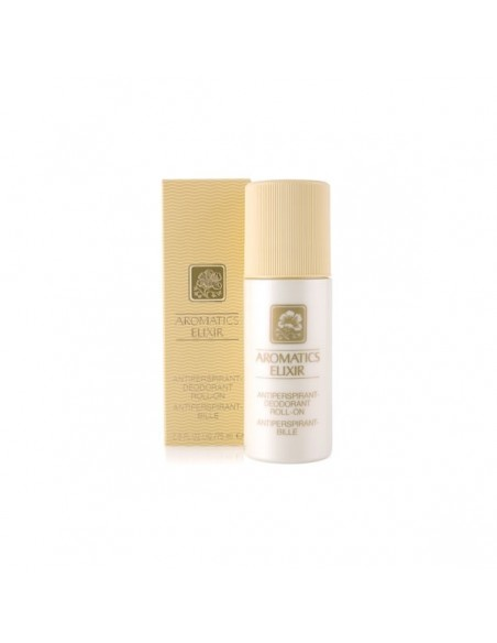 CLINIQUE Clinique Aromatics Elixir Déodorant Roll On 75ml