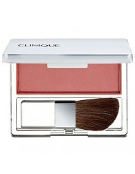 CLINIQUE Clinique Blushing Blush Powder Blush 02 Innocent Peach CLINIQUE CLINIQUE