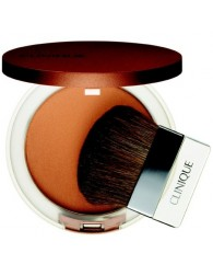 CLINIQUE Clinique True Bronze Poudre Bronzante 02 CLINIQUE CLINIQUE