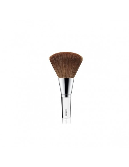 CLINIQUE Clinique Bronzer Brush CLINIQUE CLINIQUE