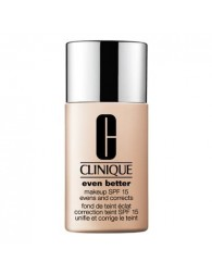 CLINIQUE Clinique Even Better Makeup Spf15 06 Honey 30ml