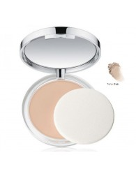 CLINIQUE Clinique Almost Poudre Maquillage Spf15 01 Fair CLINIQUE CLINIQUE