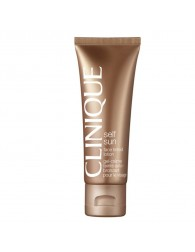 CLINIQUE Clinique Sun Face Tinted Lotion 50ml