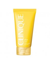 CLINIQUE Clinique After Sun Ultra Baume Hydratant Aprés Soleil Pour L'aloe 150ml