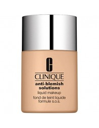 CLINIQUE Clinique Anti Blemish Liquid Found 02 Ivory 30ml CLINIQUE CLINIQUE
