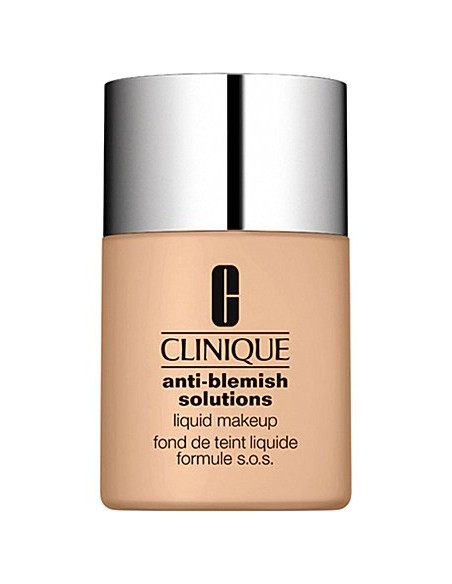 CLINIQUE Clinique Anti Blemish Fond De Teint Liquide 05 Beige 30ml CLINIQUE CLINIQUE