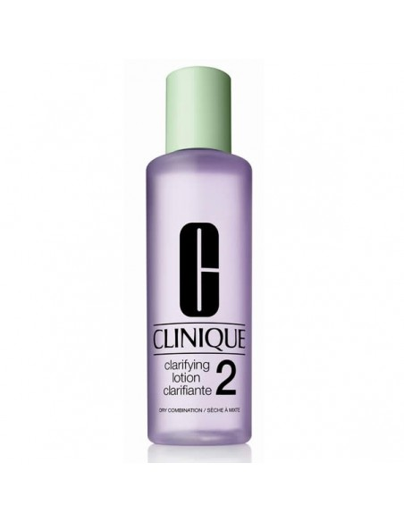 CLINIQUE Clinique Clarifying Lotion Ii 400ml
