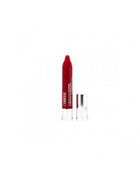 CLINIQUE Clinique Chubby Stick Baume À Lévres Hydratant 14 Robust Rouge 3g CLINIQUE CLINIQUE