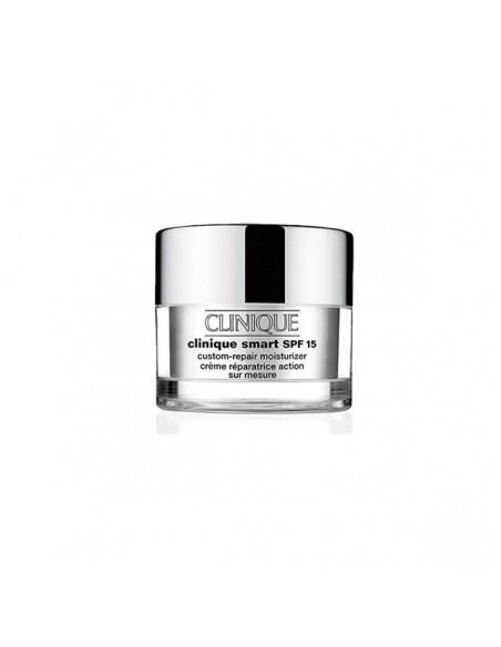 CLINIQUE Clinique Smart Spf15 Custom Repair Moisturizer Peau Grasse CLINIQUE CLINIQUE
