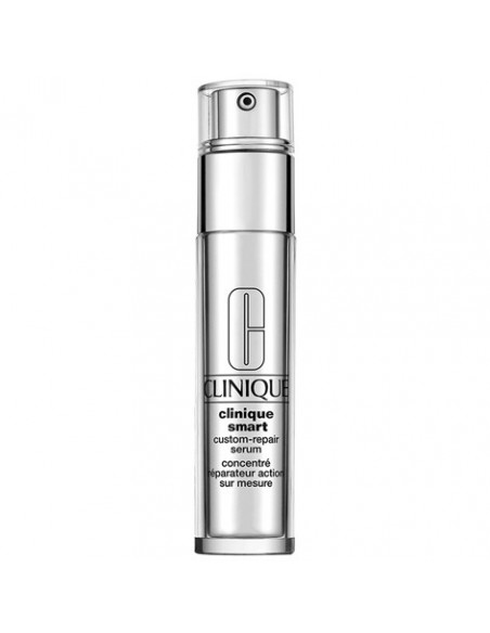 CLINIQUE Clinique Smart Custom-Repair Serum 50ml CLINIQUE CLINIQUE