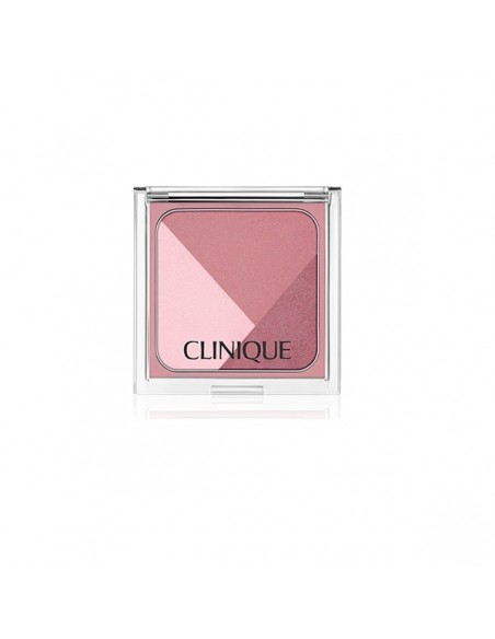 CLINIQUE Clinique Sculptionary Cheek Contouring Palette 02 Berries CLINIQUE CLINIQUE