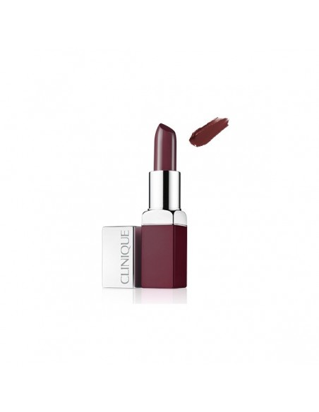 CLINIQUE Clinique Pop Lip Colour 03 Cola Pop CLINIQUE CLINIQUE