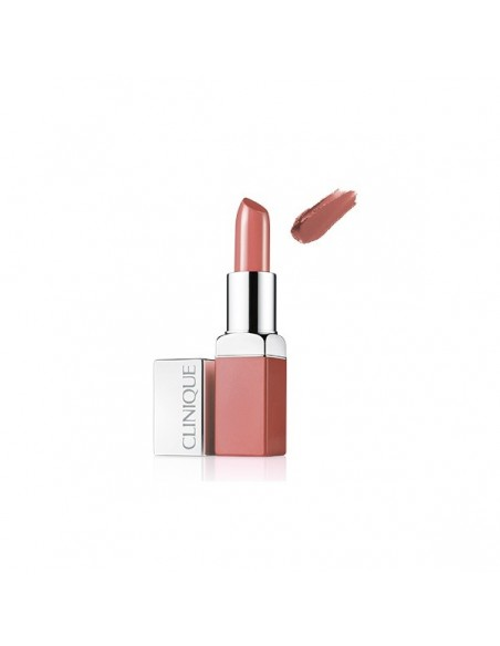 CLINIQUE Clinique Pop Lip Colour 04 Beige Pop CLINIQUE CLINIQUE