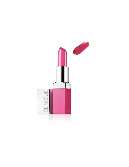 CLINIQUE Clinique Pop Lip Colour 11 Wow Pop CLINIQUE CLINIQUE