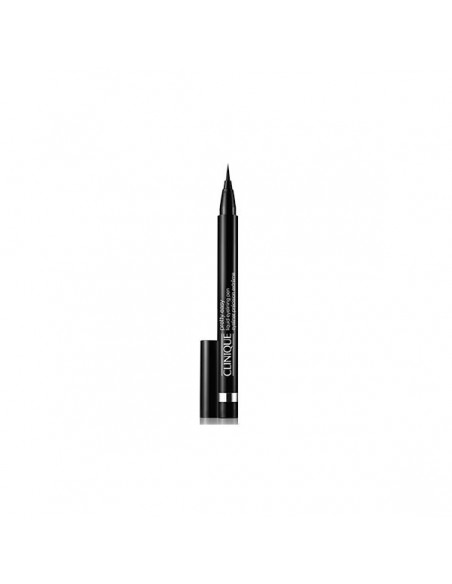 CLINIQUE Clinique Pretty Easy Liquid Eyelinig Pen 01 Black CLINIQUE CLINIQUE