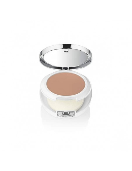 CLINIQUE Clinique Beyond Perfecting Powder Foundation Concealer 06 Ivory