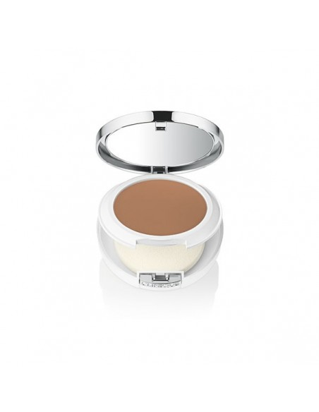 CLINIQUE Clinique Beyond Perfecting Powder Foundation Concealer 15 Beige CLINIQUE CLINIQUE