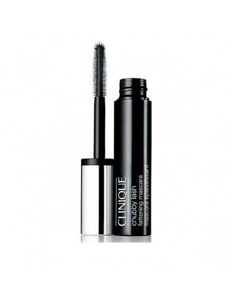 CLINIQUE Clinique Chubby Lash Fattening Máscara Black CLINIQUE CLINIQUE