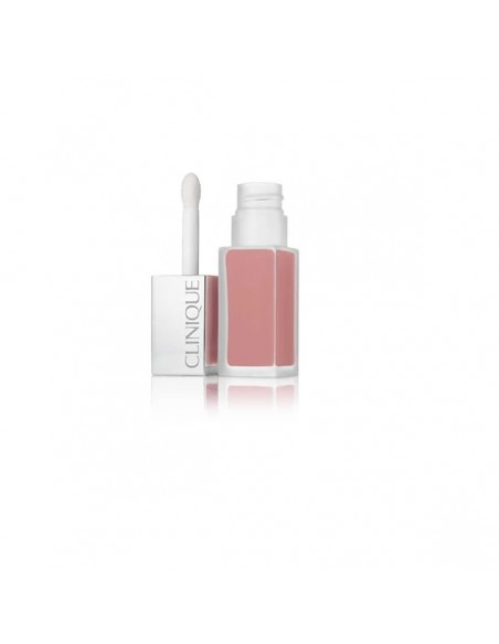 CLINIQUE Clinique Pop Matte Liquid Lip Colour 01 Cake Pop