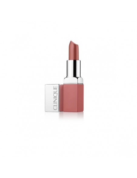 CLINIQUE Clinique Pop Matte Lip Colour 01 Blushing Pop CLINIQUE CLINIQUE