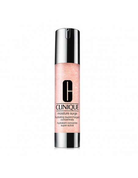 CLINIQUE Clinique Moisture Surge Hydratant Concentré Super Activé 50ml CLINIQUE CLINIQUE