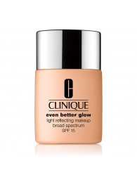 CLINIQUE Clinique Even Better Glow 28 Ivory 30ml