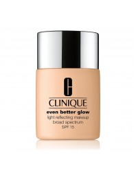 CLINIQUE Clinique Even Better Glow 58 Honey 30ml CLINIQUE CLINIQUE