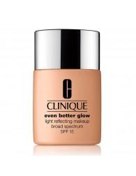 CLINIQUE Clinique Even Better Glow 70 Vanilla 30ml CLINIQUE CLINIQUE