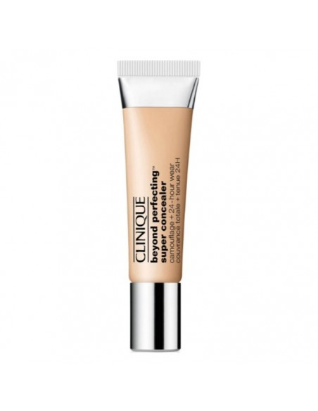 CLINIQUE Clinique Beyond Perfecting Concealer 18 Medium CLINIQUE CLINIQUE