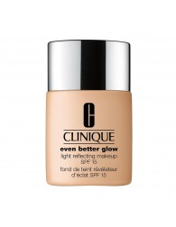 CLINIQUE Clinique Even Better Glow 76 Toasted Wheat 30ml CLINIQUE CLINIQUE