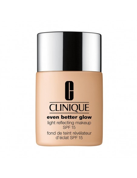 CLINIQUE Clinique Even Better Glow 76 Toasted Wheat 30ml
