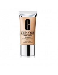 CLINIQUE Clinique Even Better Refresh Fondo CN52Neutral 30ml CLINIQUE CLINIQUE