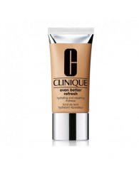 CLINIQUE Clinique Even Better Refresh Fondo CN74Beige CLINIQUE CLINIQUE