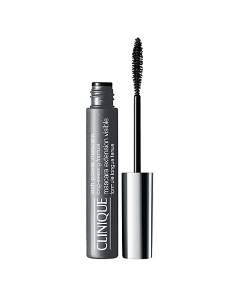 CLINIQUE Clinique Lash Power Mascara 01 Black Onix 6ml