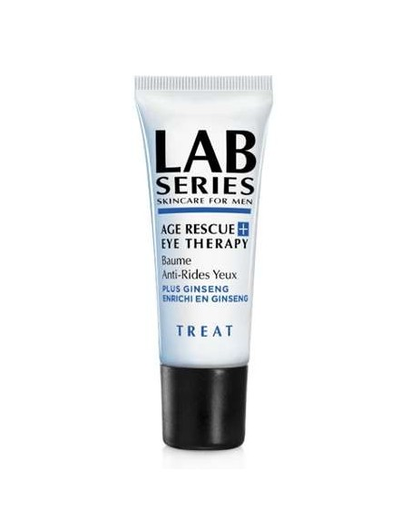 LAB SERIES Lab Series Age Rescue Baume Anti Rides Yeux 15ml