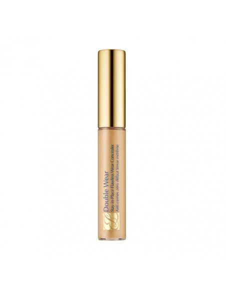 ESTÉE LAUDER Estee Lauder Double Wear Concealer 03 Medium 7ml