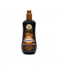 AUSTRALIAN GOLD Australian Gold Bronzing Dry Oil Spray Intensifier 237ml