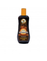 AUSTRALIAN GOLD Australian Gold Dark Taning Oil Intensifier 237ml