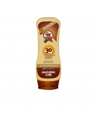 AUSTRALIAN GOLD Australian Gold Lotion With Instant Bronzer Spf30 237ml
