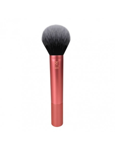 REAL TECHNIQUES Real Techniques Powder Brush
