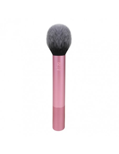 REAL TECHNIQUES Real Techniques Blush Brush