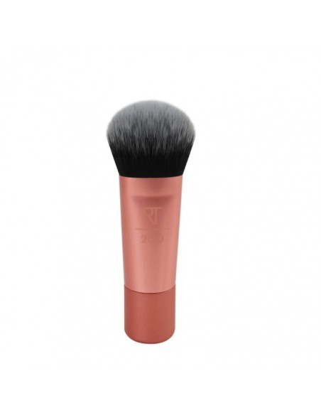 REAL TECHNIQUES Real Techniques Mini Expert Face Brush