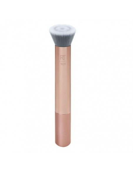 REAL TECHNIQUES Real Techniques Complexion Blender Brush