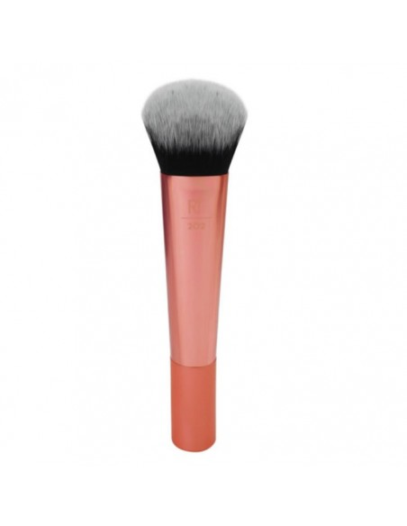 REAL TECHNIQUES Real Techniques Instapop Face Brush