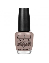 OPI Opi Nail Lacquer Nlg13 Berlin There Done That 15ml OPI OPI