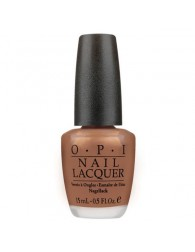 OPI Opi Nail Lacquer Nlr58 Cosmo Not Tonight Honey 15ml OPI OPI