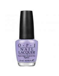 OPI Opi Nail Lacquer Nle74 You Re Such A Budapest 15ml OPI OPI