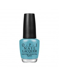 OPI Opi Nail Lacquer Nle75 Can t Find My Czechbook 15ml OPI OPI